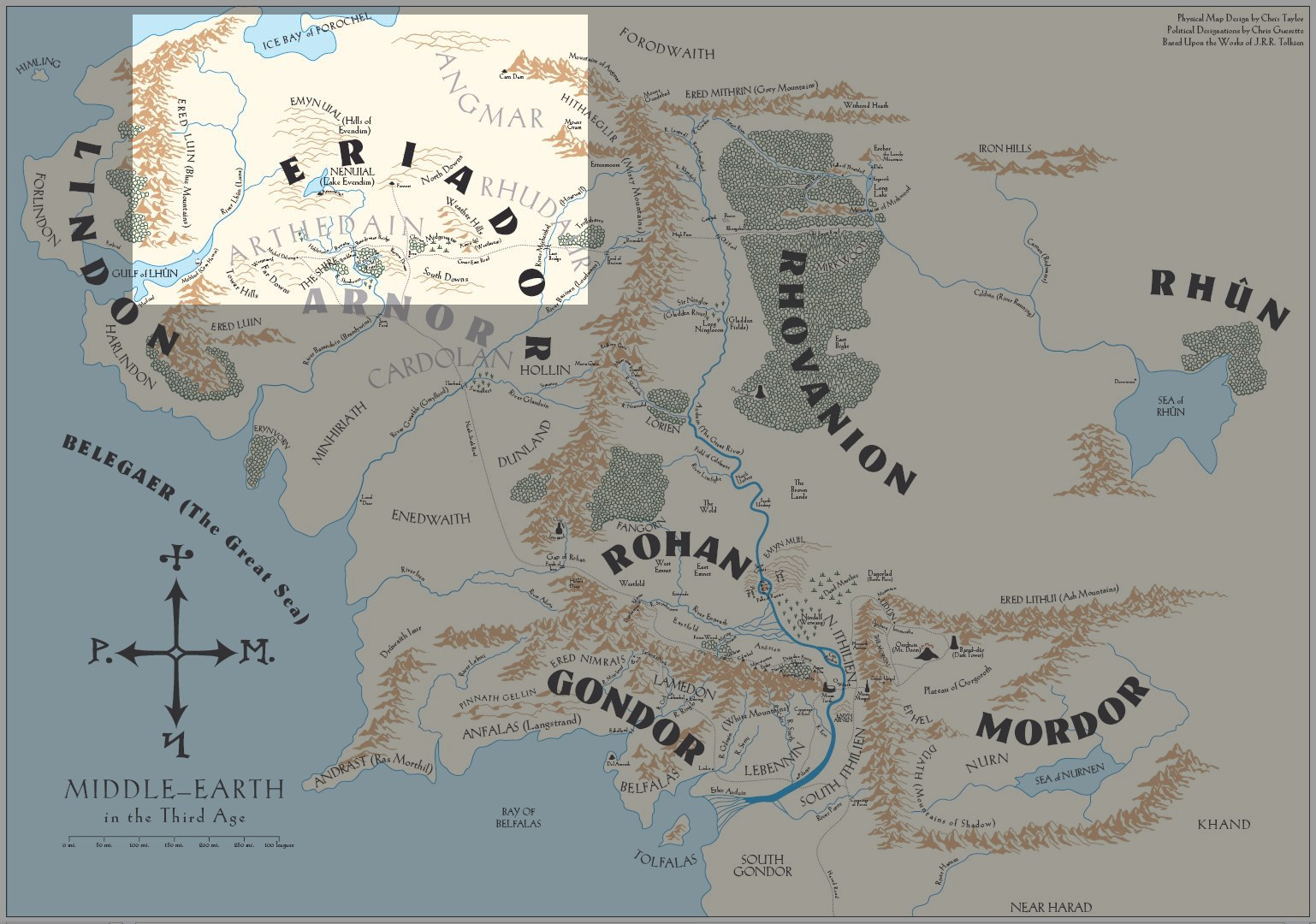Middle-earth-Where.jpg
