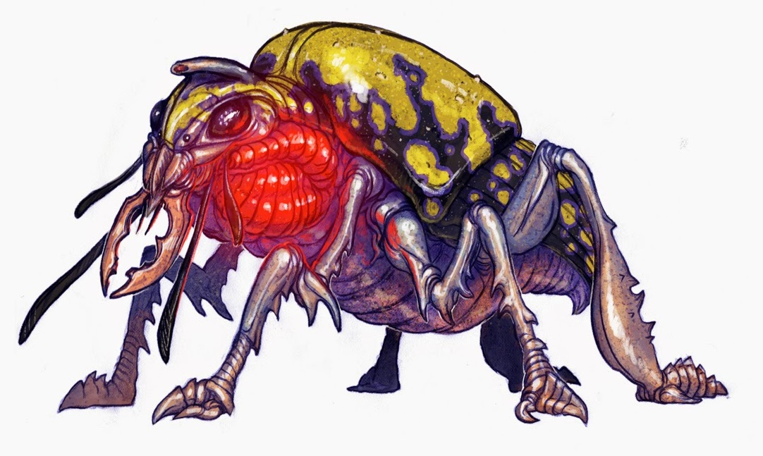 Monster-Manual-Fire-Beetle.jpg