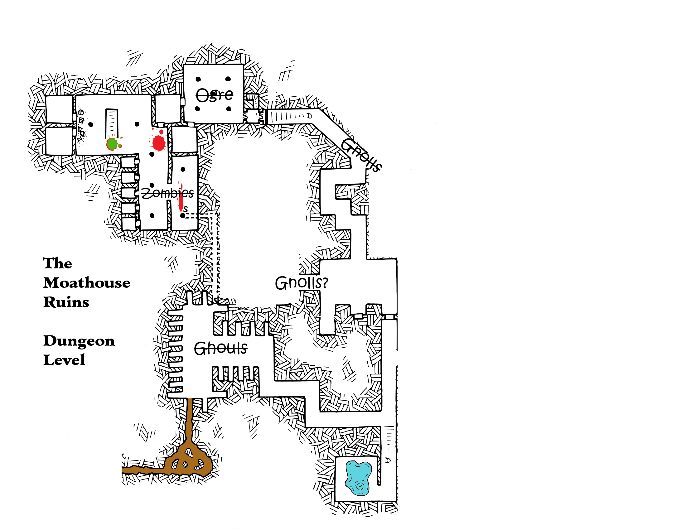 Dungeon-11a-sessione.jpg