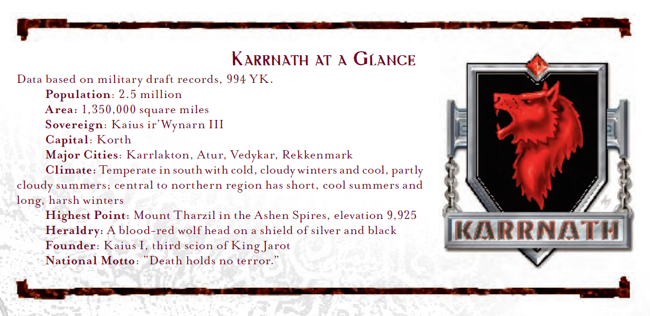 Karrnath_at_a_glance.png