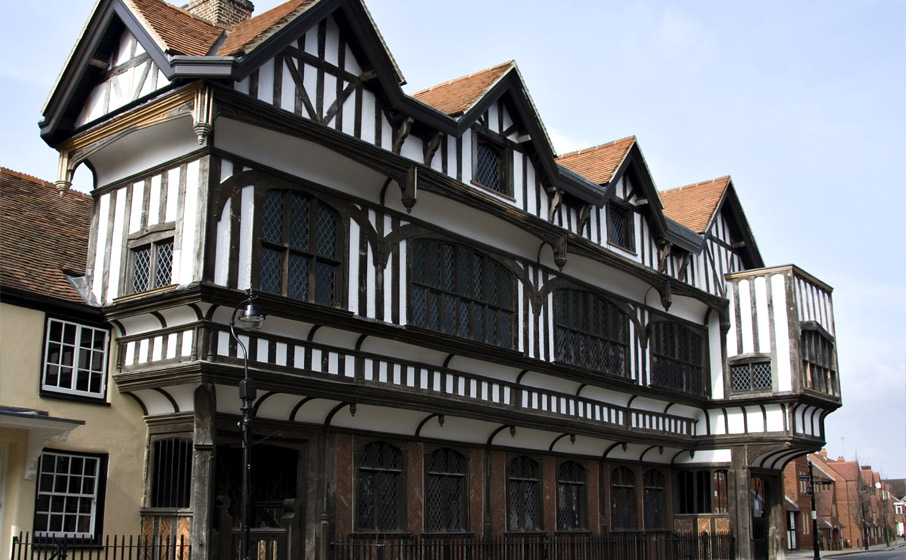 southampton-tudor-house-and-gardens.jpg