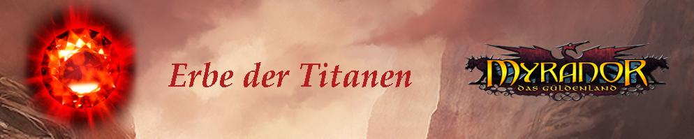 Myranor banner