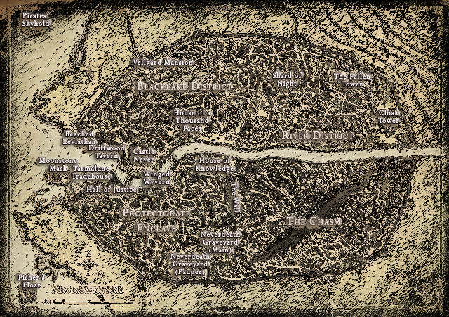 Neverwinter-City-Map-Parchment.PNG