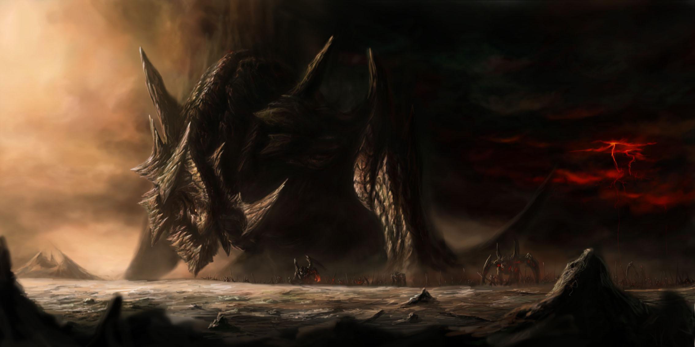 The solarian curse banner