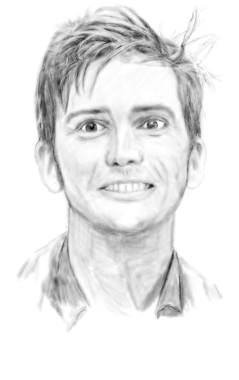 David_Tennant_by_ZootCadillac.jpg