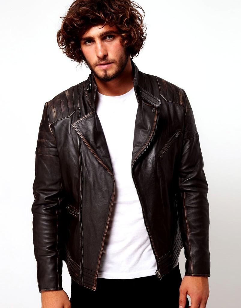 Leather-Jackets-6.jpg