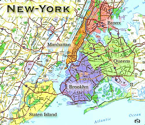 nyc-map-boroughs.jpg