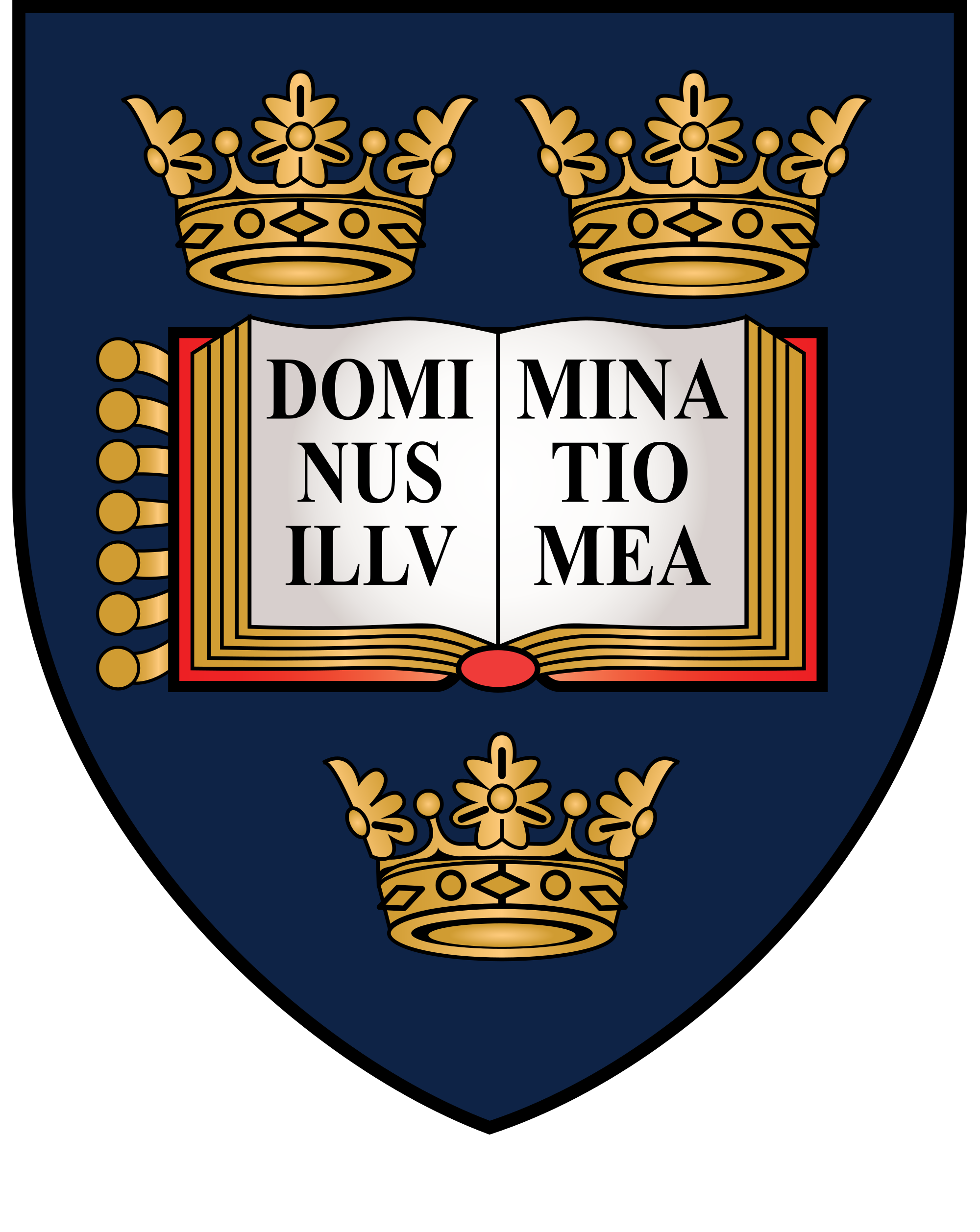 Symbols_-_The_Guild__Oxford_U__Seal.png