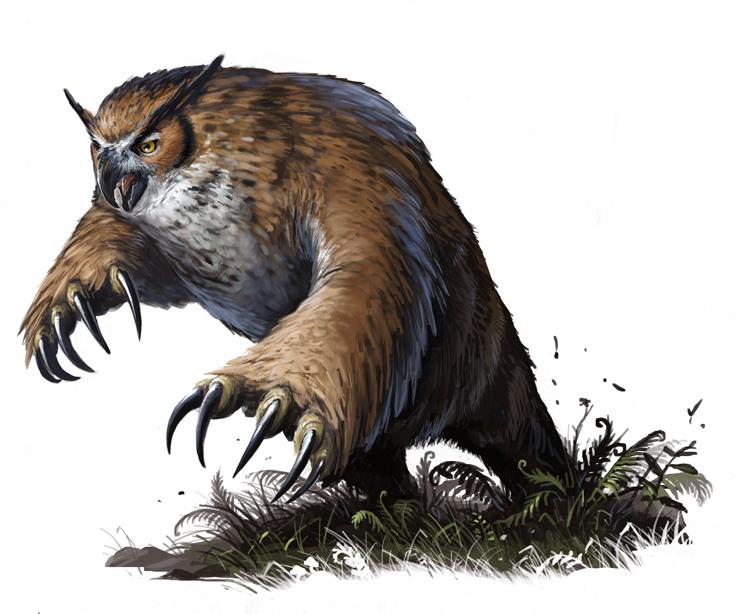 Monster_-_Owlbear_-_Scandinavian_Owlbear.jpg