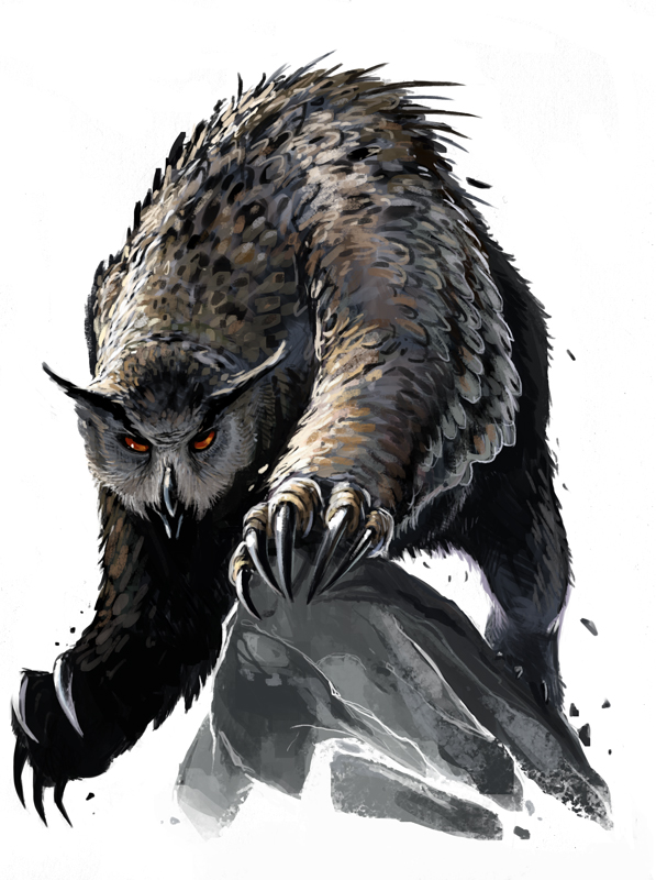 Monster_-_Owlbear_-_Alpine_Owlbear.jpg