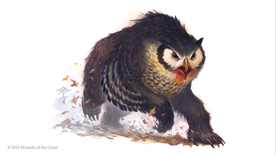 Monster_-_Owlbear_-_Asian_Owlbear.png