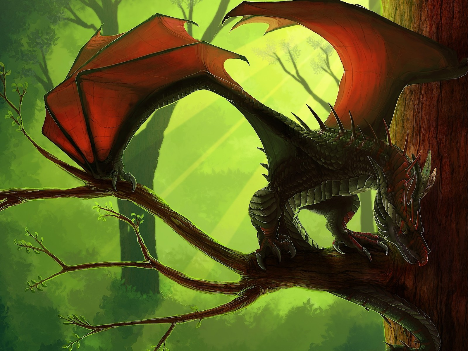 Forest_Dragon.jpg