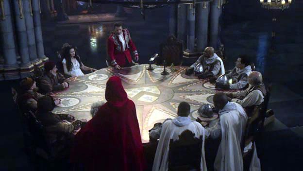 war-council.jpg