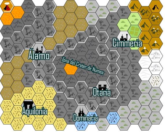 Final_mapa_de_ciudades_de_bruma_lado_imperial.jpg