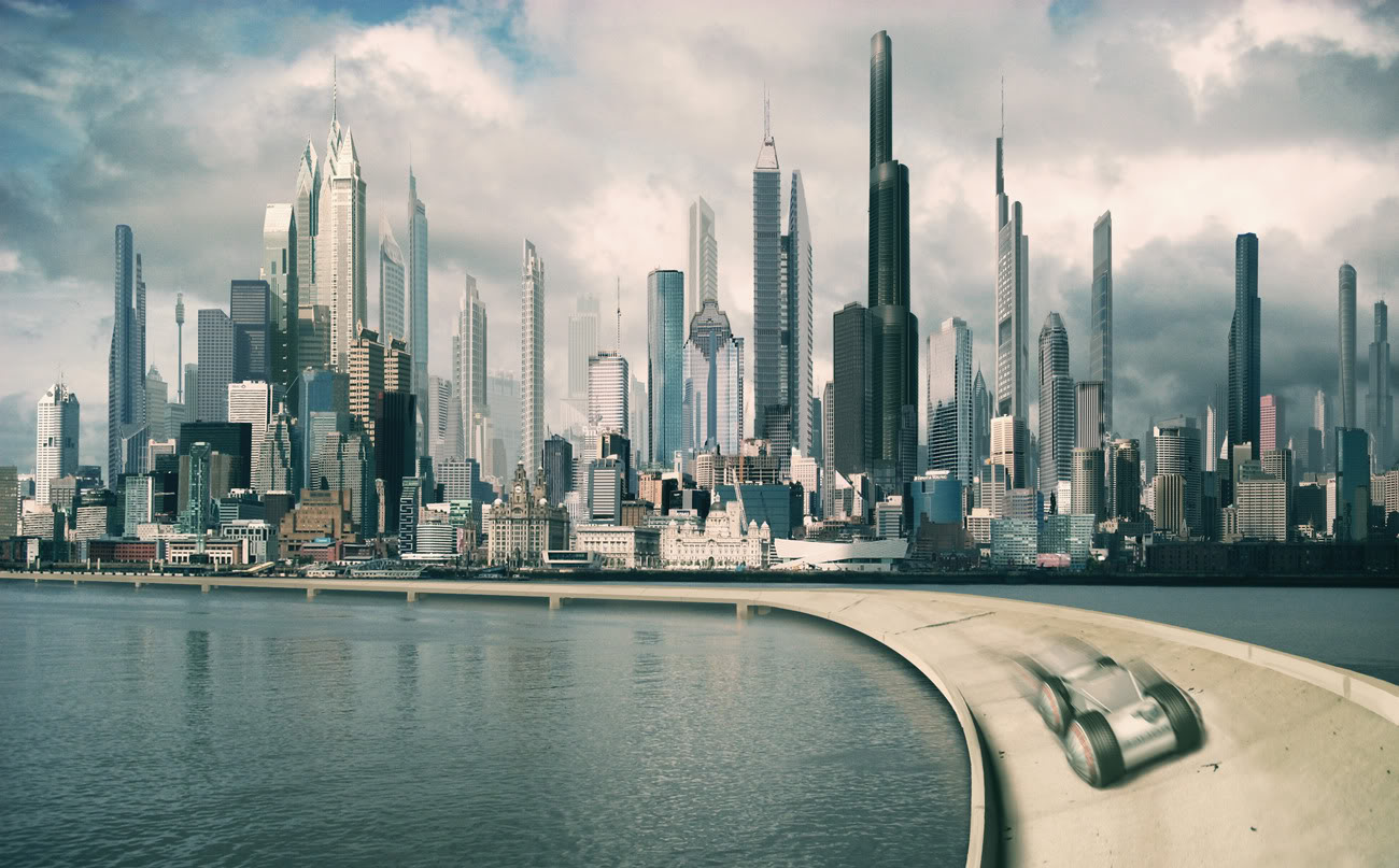futuristic-city-skyline-wallpaper.jpg