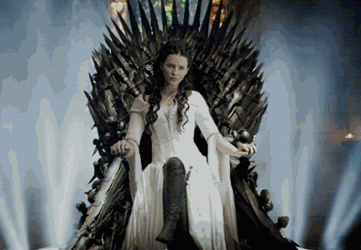 iron_throne_2_by_white_coma-d3l1qhd.jpg