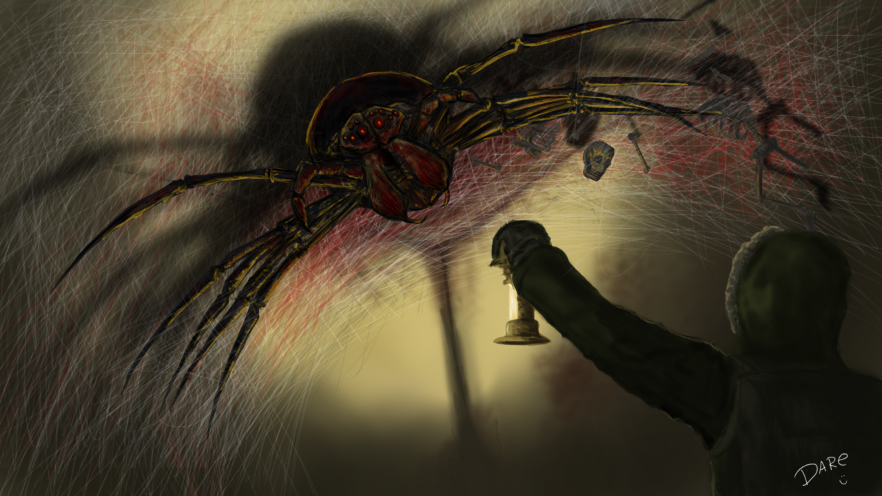 giant_spider_by_daregb-d5ur2ps.png