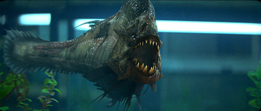 Piranha-3D-First-Pic.jpg