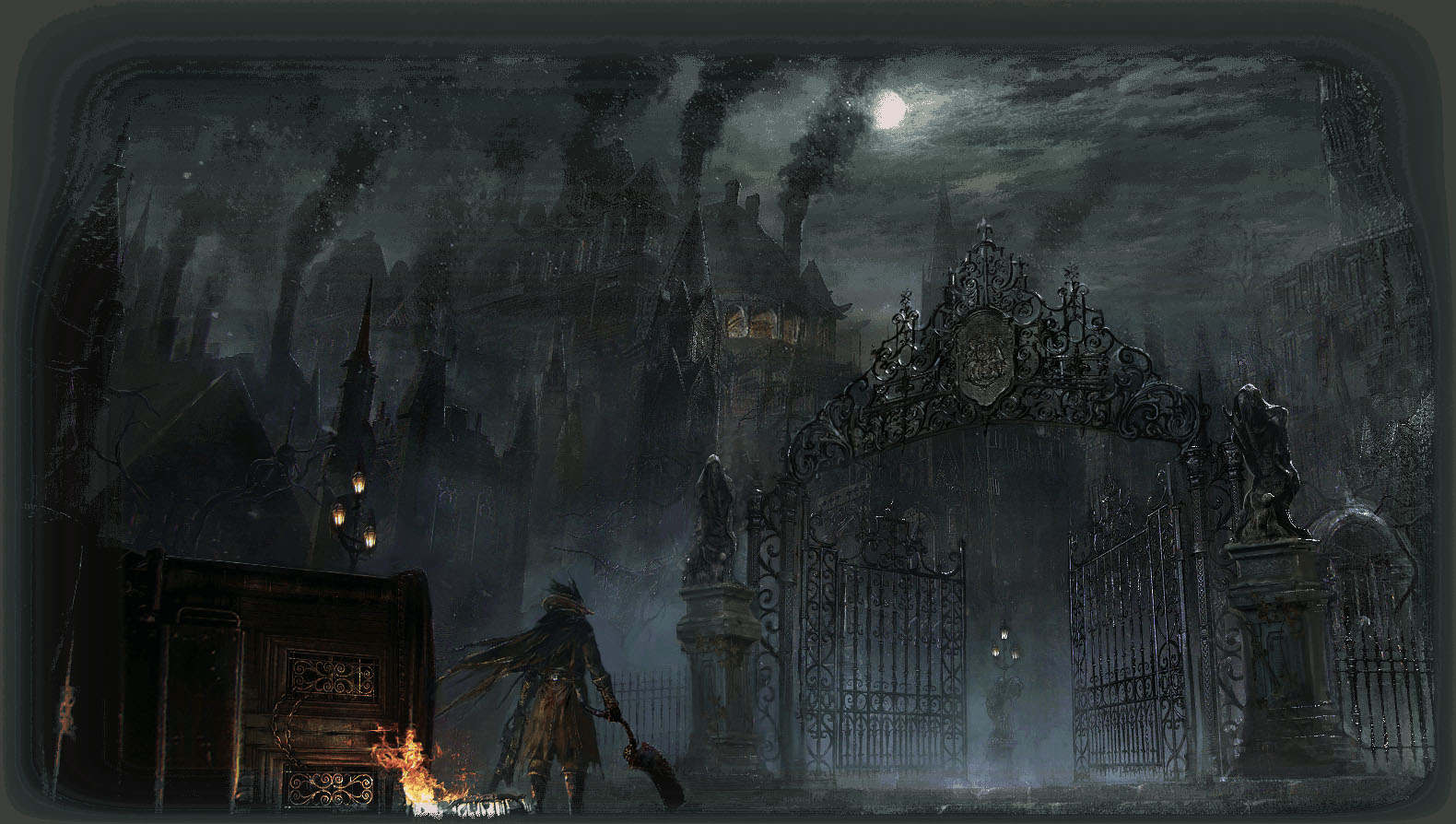 bloodborne-artwork-2.jpg