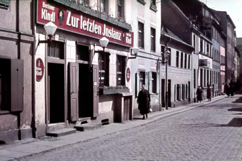 Berlin_1930s__4_.jpg
