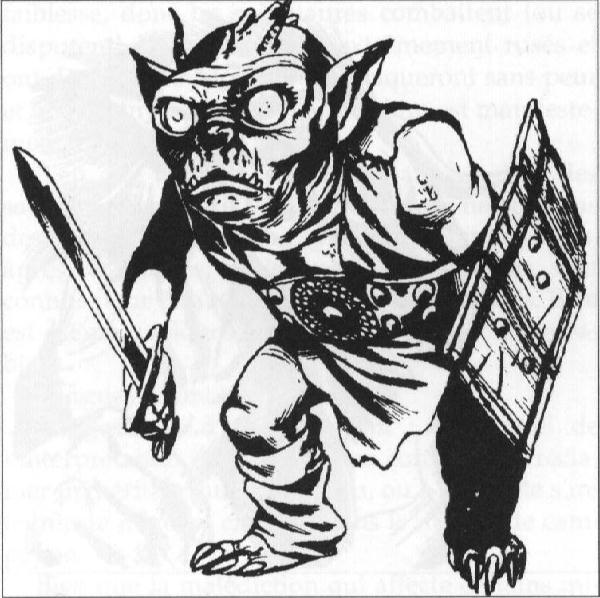goblin_or_KOBOLD.JPG
