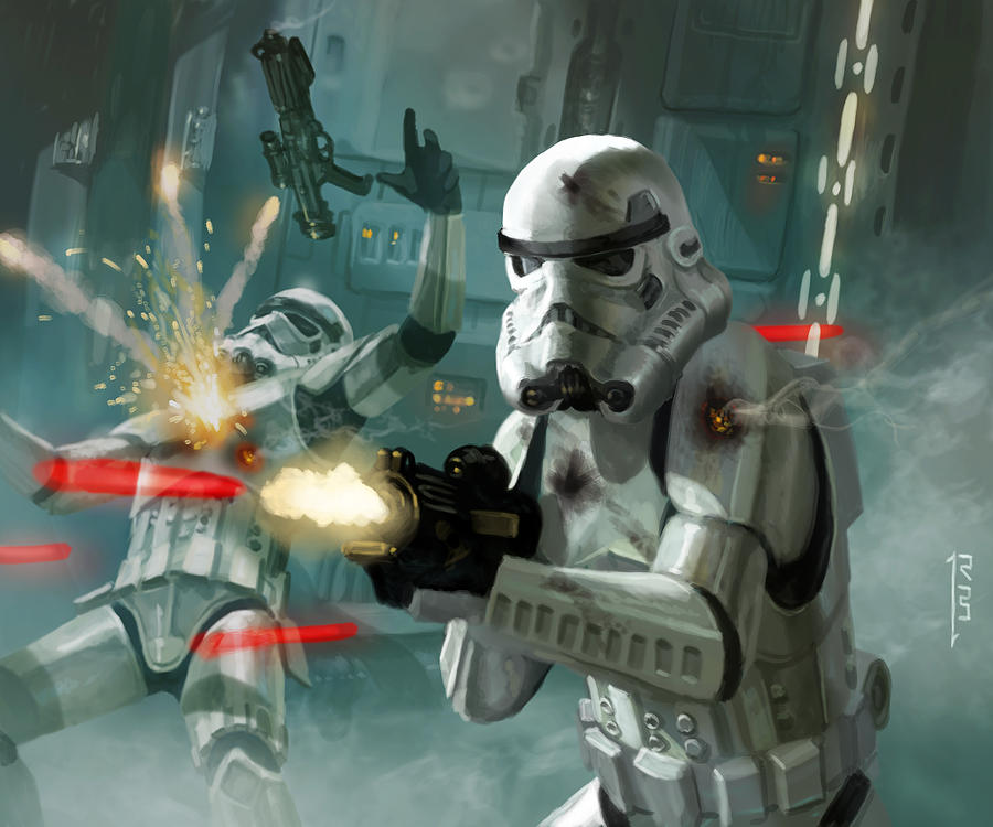 heavy-storm-trooper--star-wars-the-card-game-ryan-barger.jpg