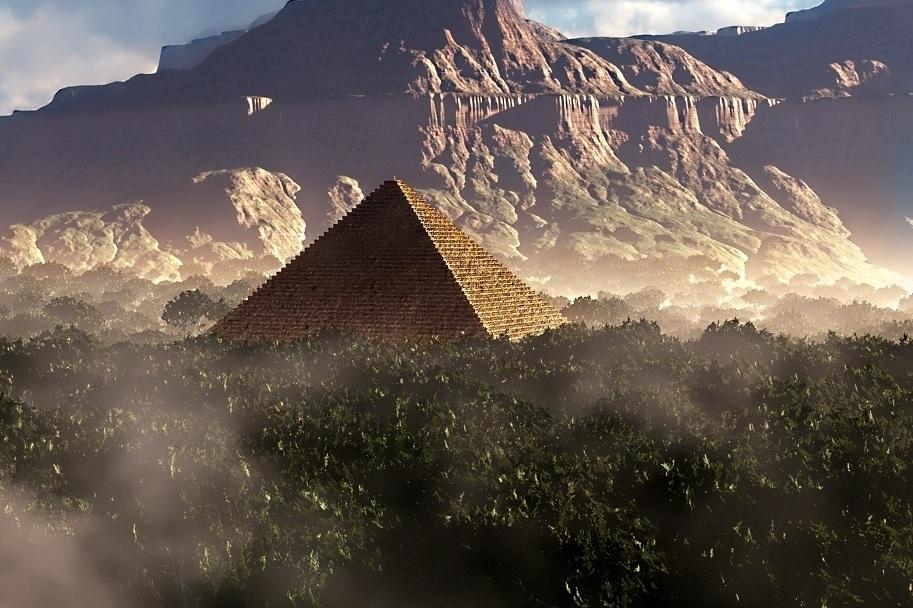 PyramideFinaleLucan1.jpg