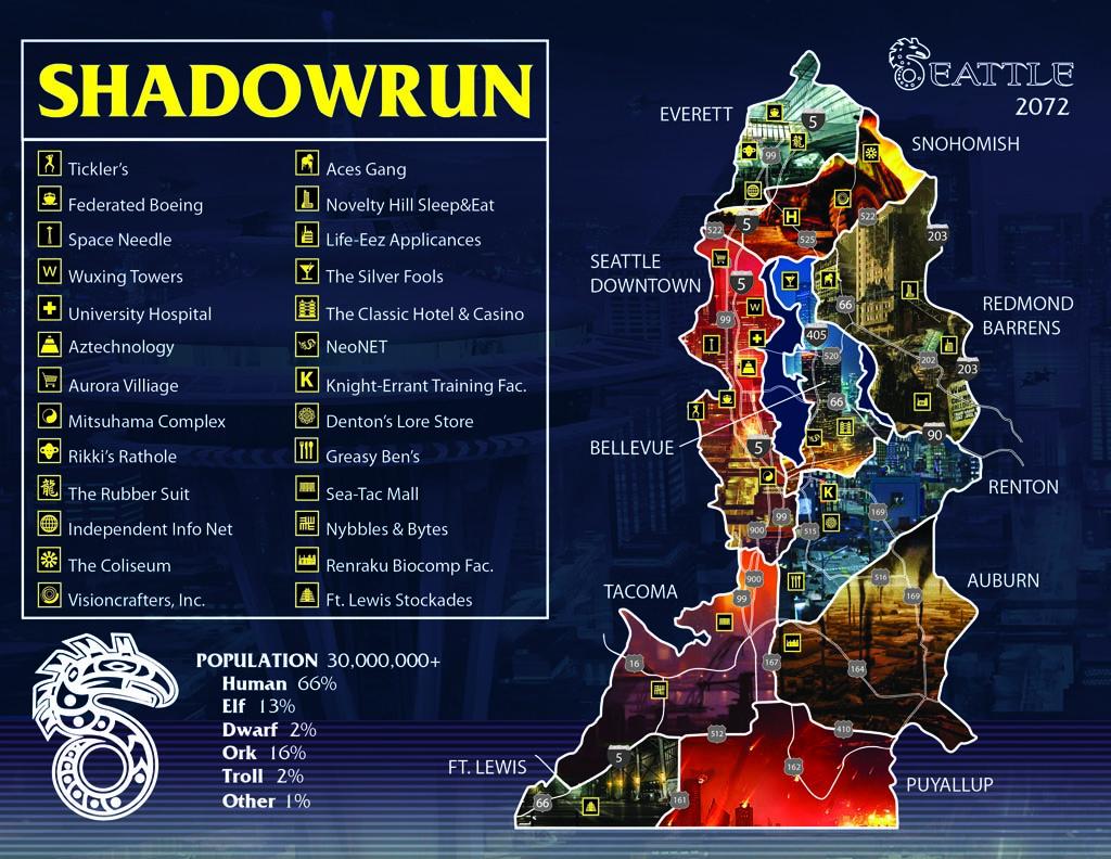 Seattle Location Data Shadowrun Underground Obsidian Portal