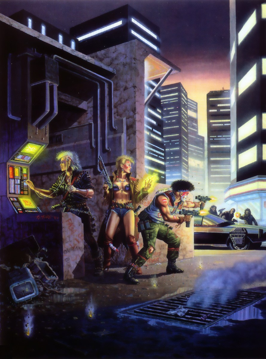 shadowrun_cover.jpg