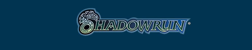 Shadowrun logo resize 2