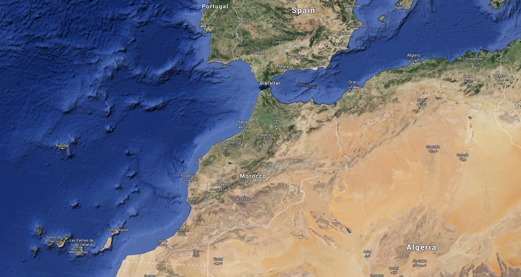 morocco1.png