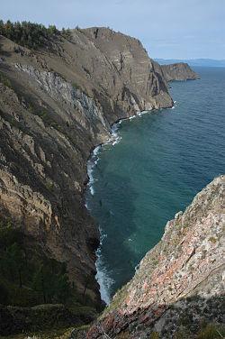 Lake_Baikal.jpg