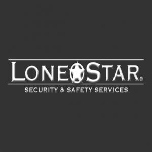 lone-star-secure-logo-300x300.jpg