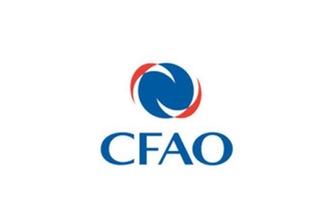 CFAO_Automotive.jpg