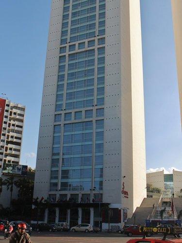 Kenzi_Tower_Hotel.jpg