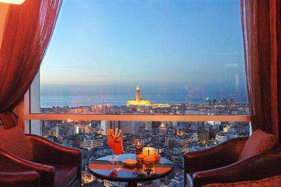 kenzi-tower-hotel.jpg