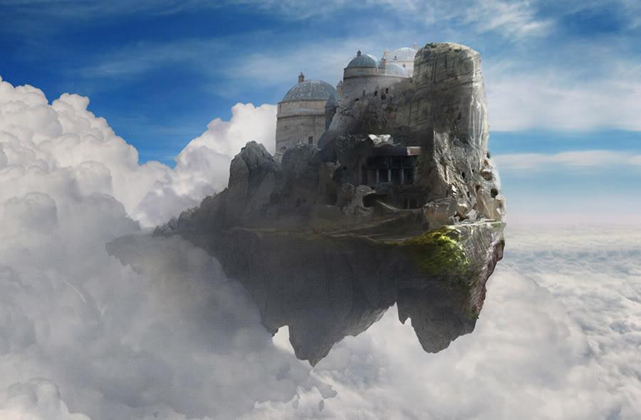 skyreach_castle_01.jpg