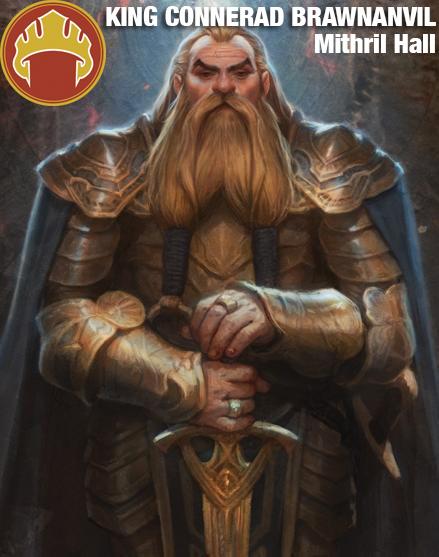 KingConneradBrawnanvil.jpg