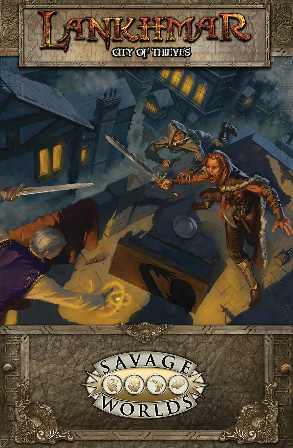 Lankhmar_City_of_Thieves_Cover5in.jpg