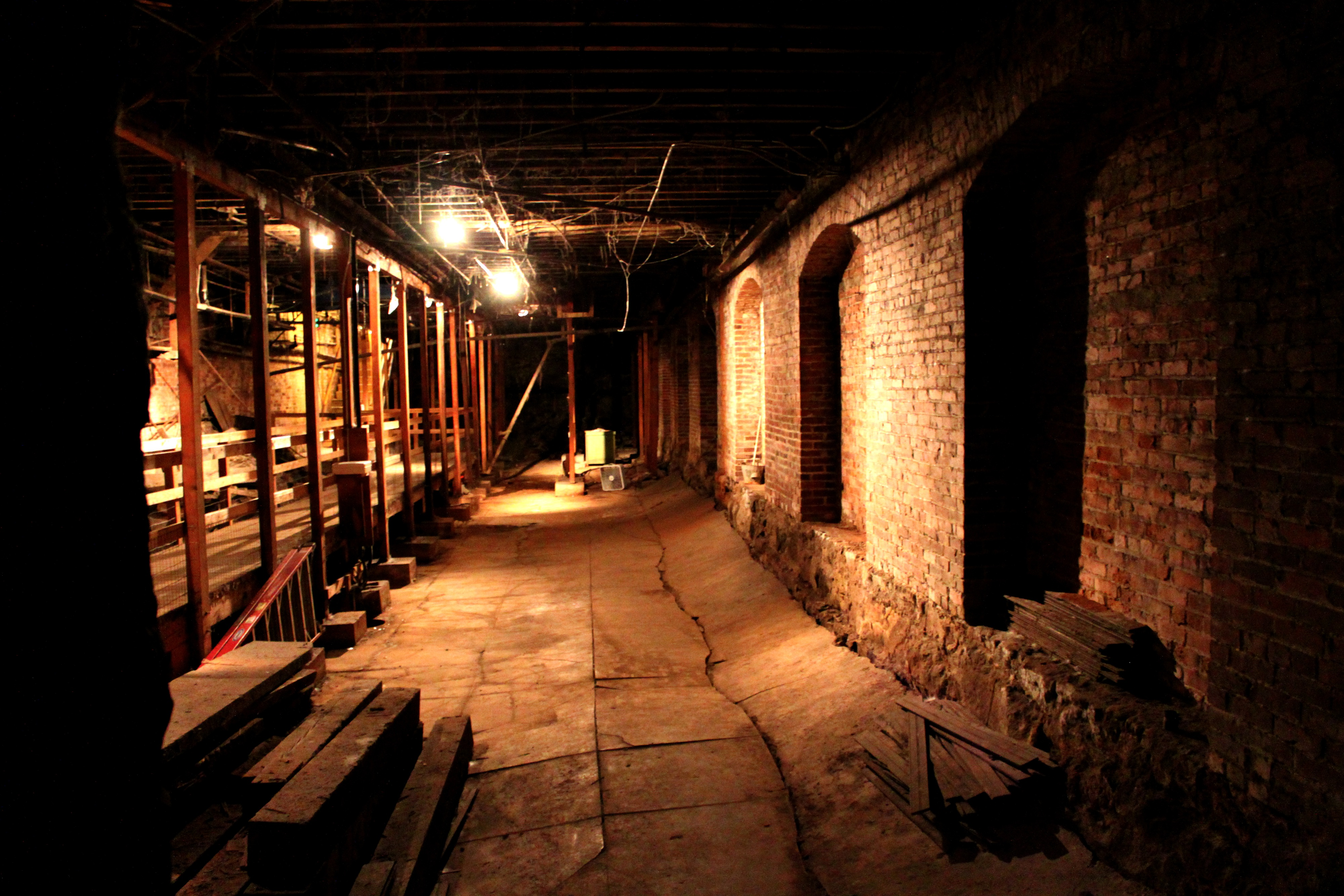 Seattle_Underground1.jpg