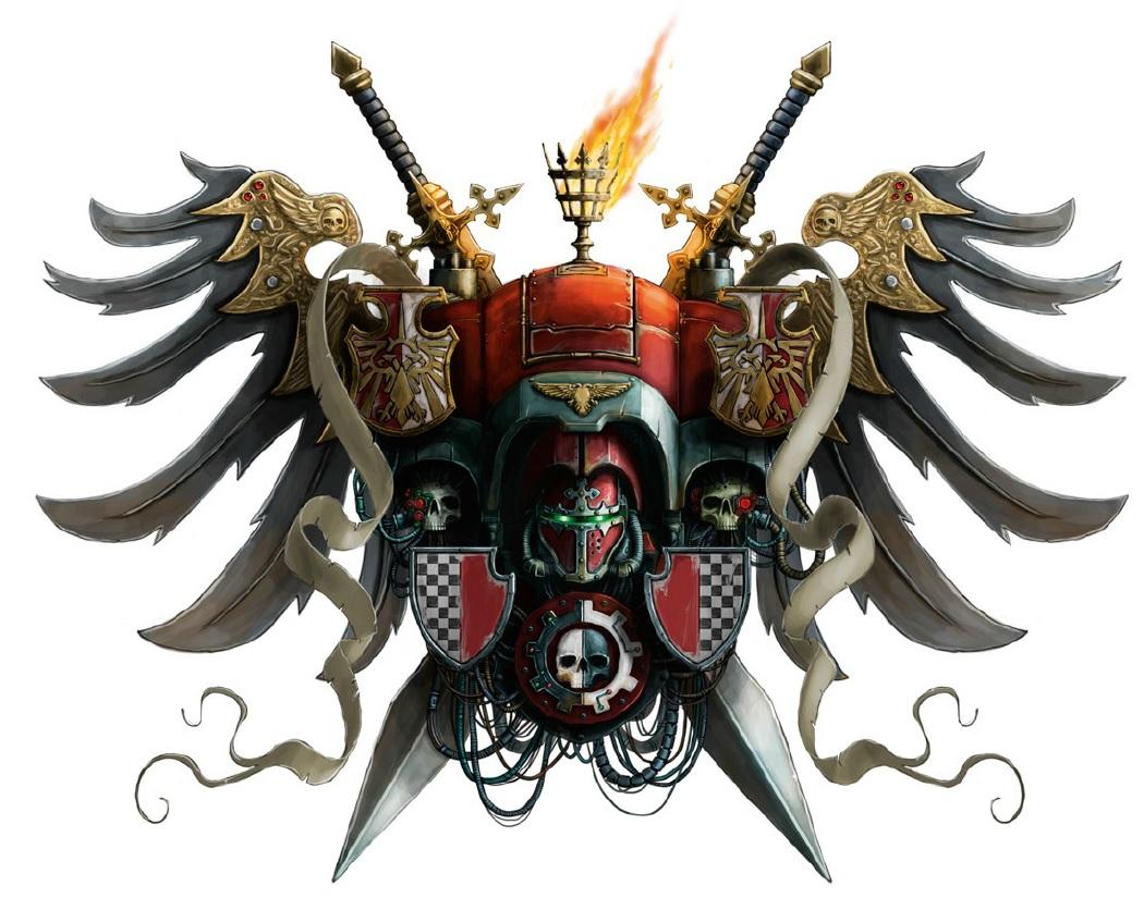 Imperial_Knights_Heraldry.jpg
