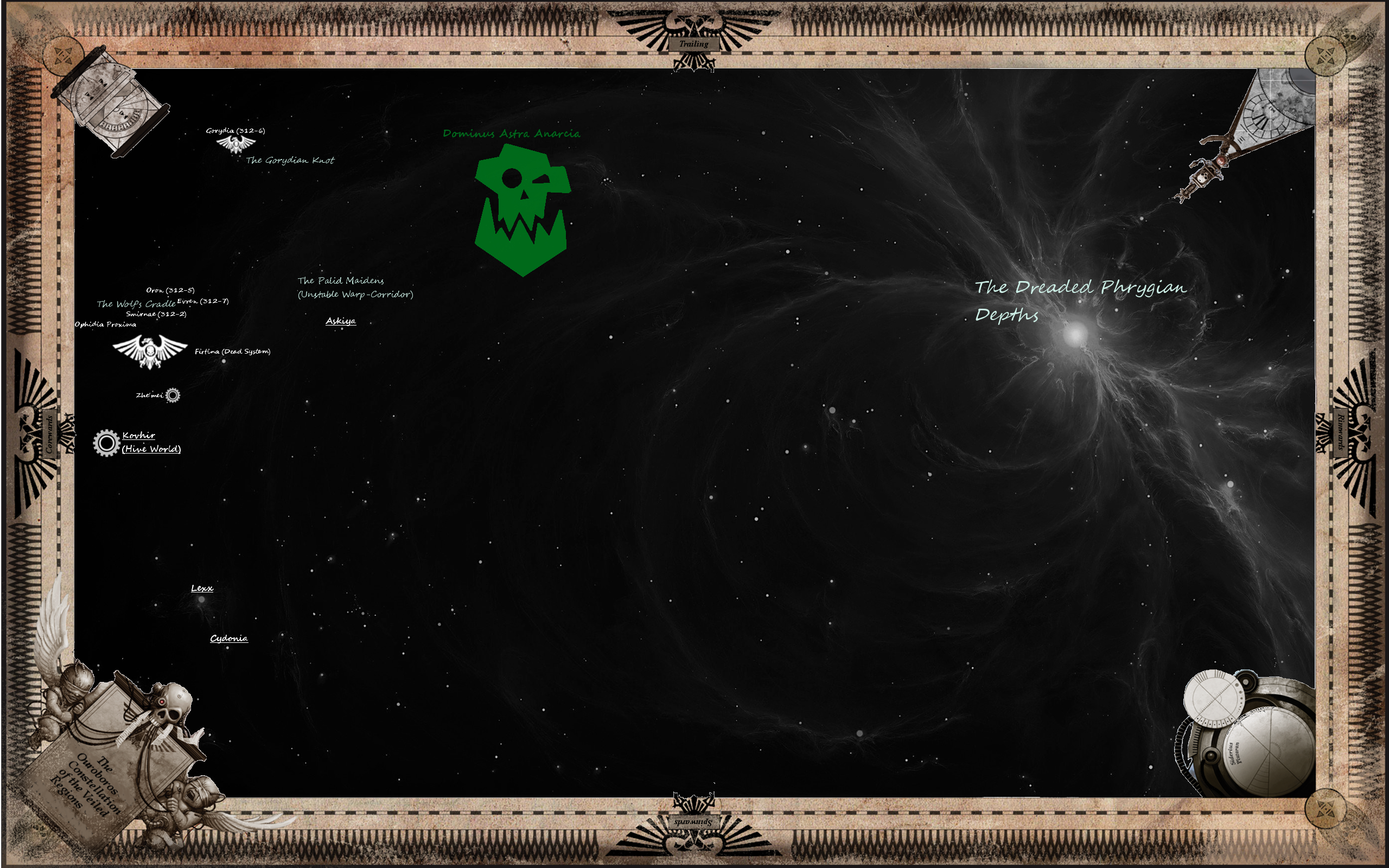 Map_-_Ouboros_Constellation_-_Chapter_III_-_Named.png