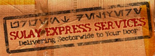 SolayExpressServices.jpg