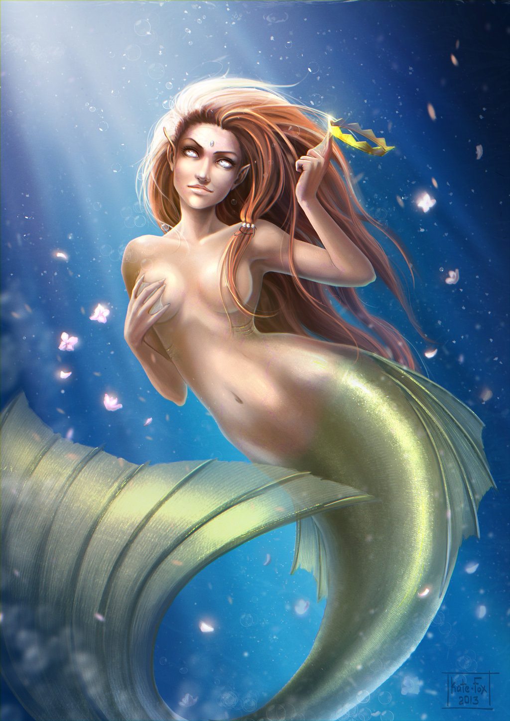 mermaid_by_kate_fox-d5tgidk.jpg