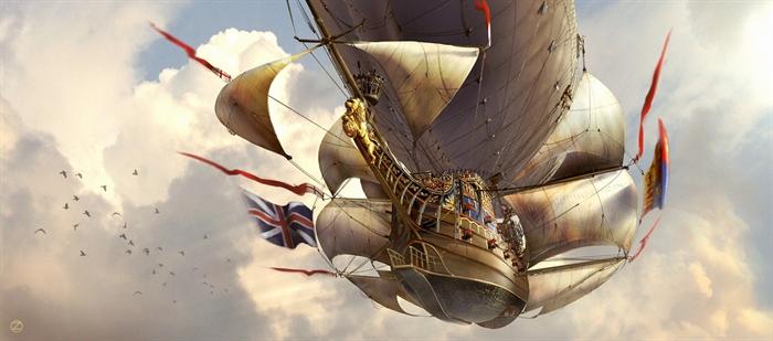 Frigate_Airship.jpg