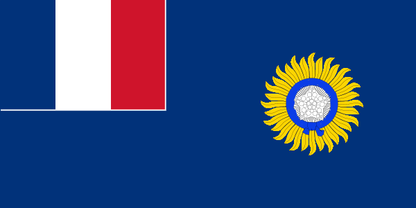 Flag_of_French_India.png