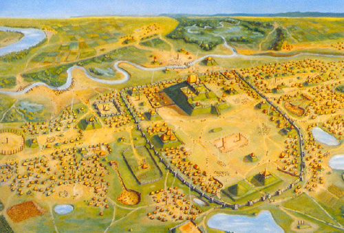Cahokia-City.jpg