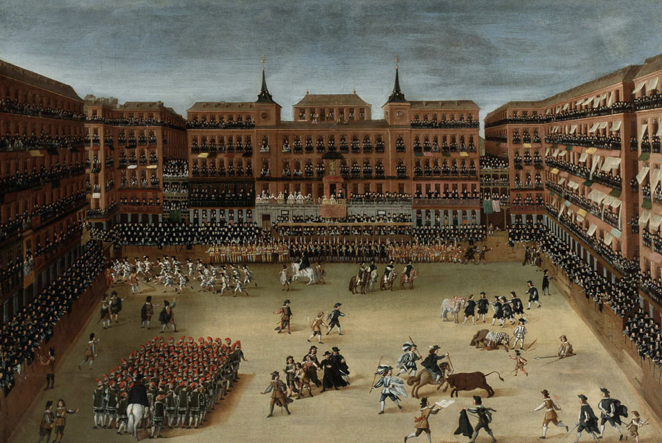 plaza-mayor-corrida.jpg