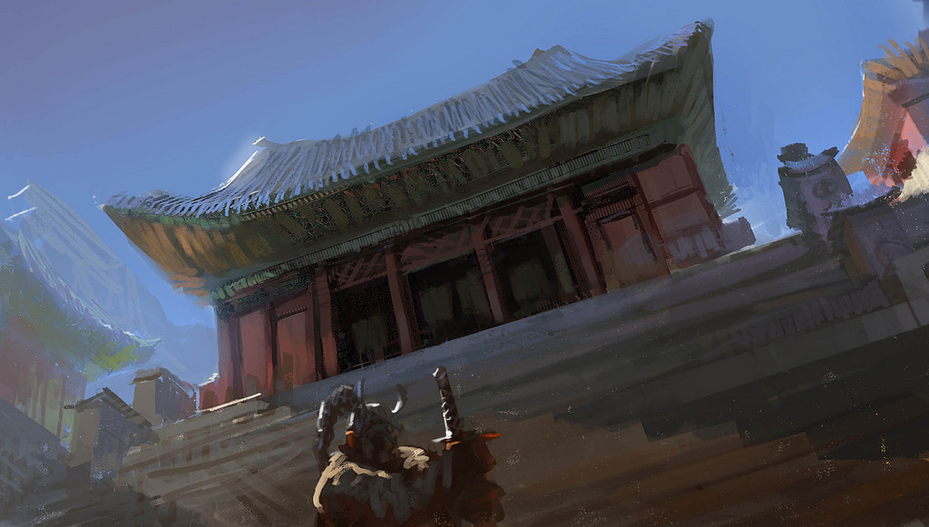 korean_temple_by_paooo.jpg
