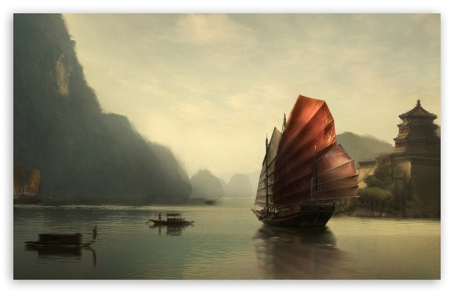 junk_ship_chinese_painting-t2.jpg